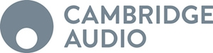 Cambridgeaudiodealer