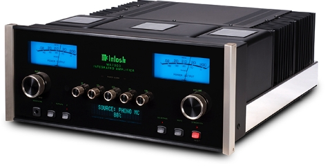 Mcintosh_integrated_amplifier_dealer