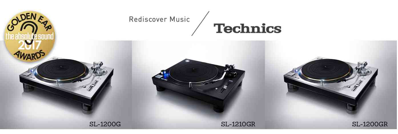 Technics_SL1200GR_dealer_SL1210GR