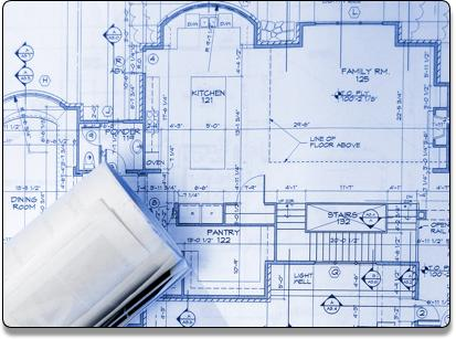 wiring_design_planning_contractor